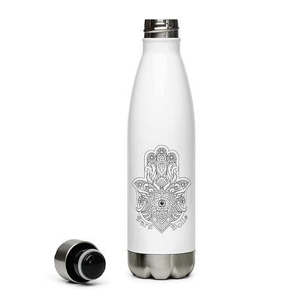 Dare Dolls Stainless Steel Water Bottle