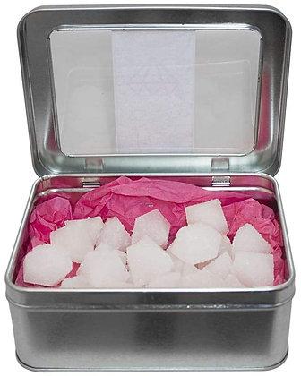 pH Balancing Bath Crystals