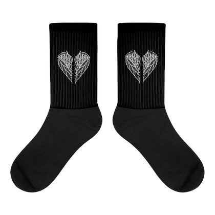 FLY HIGH 2 Socks