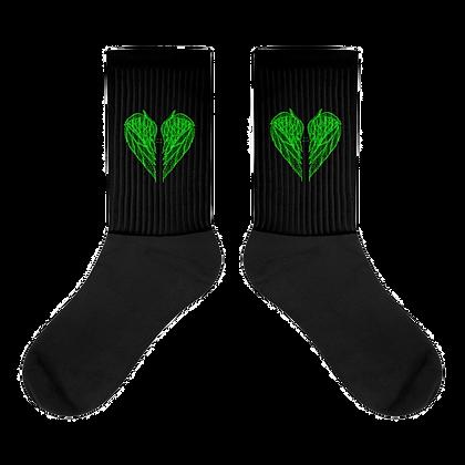 FLY HIGH Socks