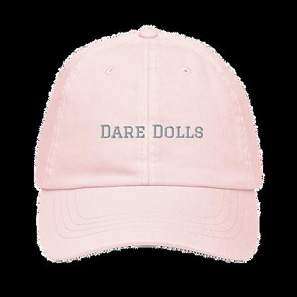 DARE DOLLS Pastel hat