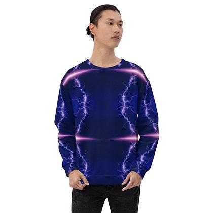 THUNDER 2 Unisex Sweatshirt