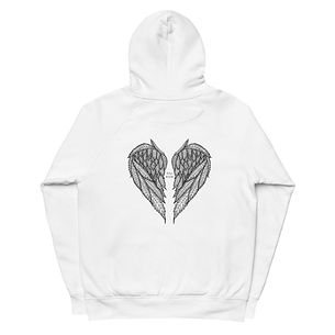 unisex-eco-hoodie-white-back-60570105d34