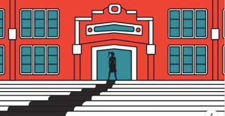 Bystander Intervention Can Stop Sexual Assault Before It Happens