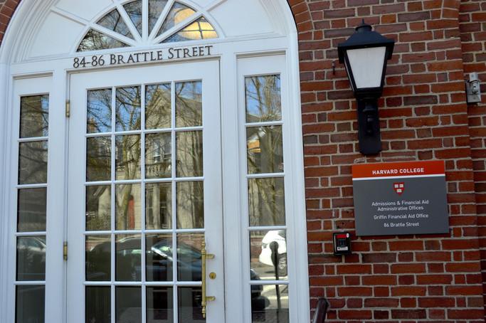 Harvard Rescinds Acceptances for At Least Ten Students for Obscene Memes