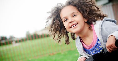 13 Ways to Boost Your Daughter's Self Esteem