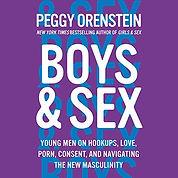 boys&sex.jpg