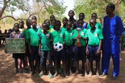 l equipe de foot 1 (1)