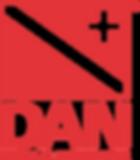 Dan Logo 6.png