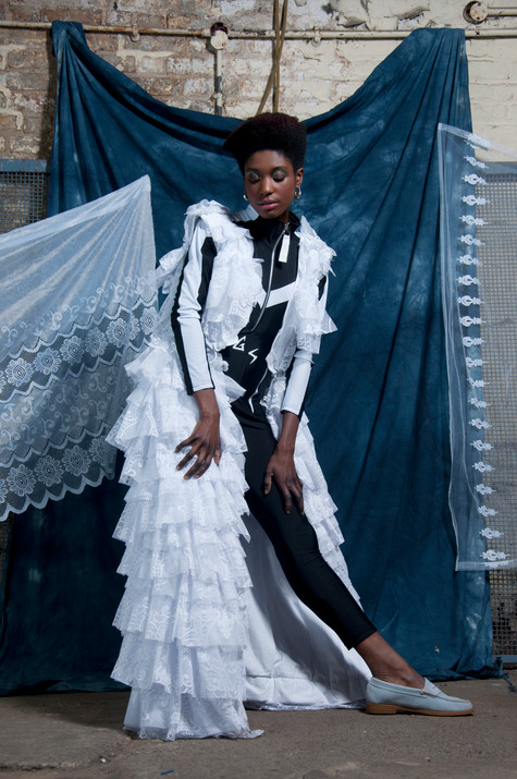 Blue_Black_Designers_Part_II_Anna_Fearon