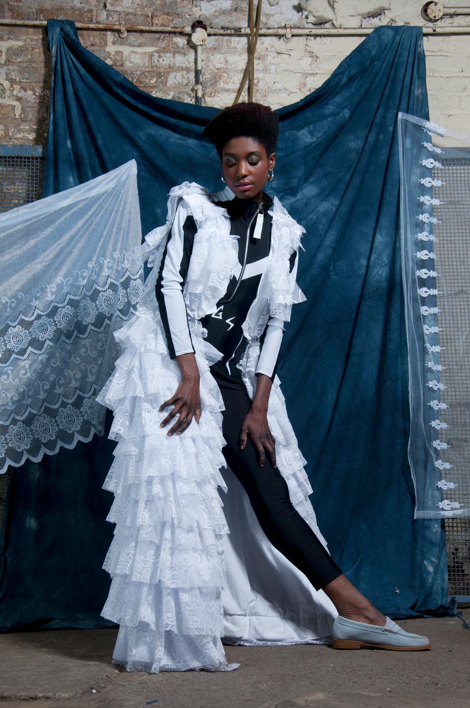 Blue_Black_Designers_Part_II_Anna_Fearon