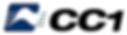 CC1 logo (1).png