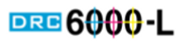 DRC 6000.png