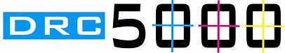DRC 5000 JPEG.png