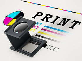 CC1 Commercial Printing Solutions.jpg