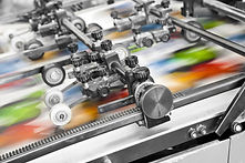 Offset printing application.jpg