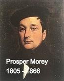 prosper%20morey_edited.jpg
