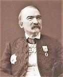 Eugène_Rolland_(1812-1885).jpg