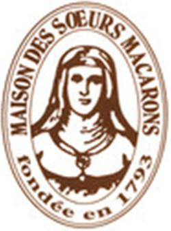 Nancy, les sœurs macarons