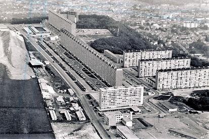 HdL_1965_ER_le-haut-du-lievre-en-1965-13