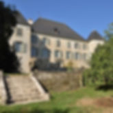 Communes du Grand Nancy