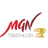 Métropole Grand Nancy Triathlon
