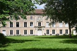château de Lénoncourt