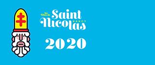 saint-nicolas 2020.png