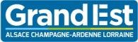 grand_est_logo.jpg