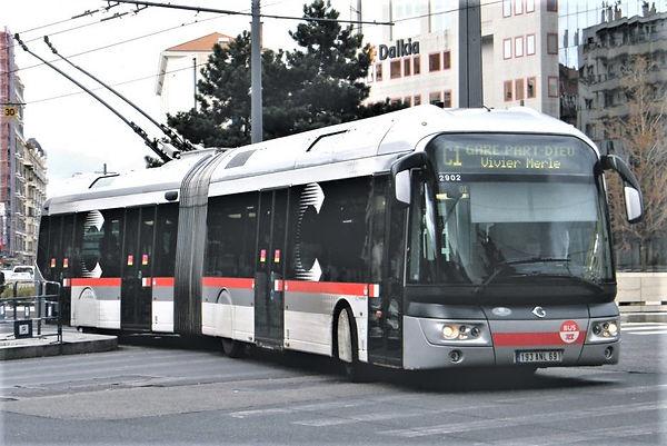trolley nancy 2022.jpg