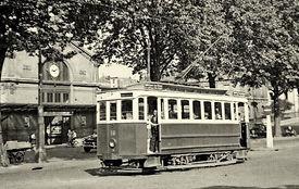 tram_12_b.JPG