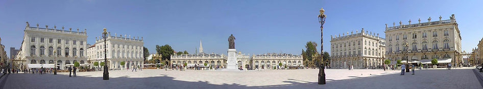 place-stanislas-nancy-2005.jpg
