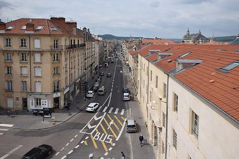rue st-dizier.JPG