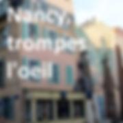 nancy_trompe_oeil_2.jpg