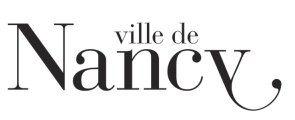 Ville_de_Nancy.jpg