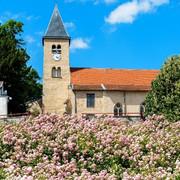 Essey-lès-Nancy
