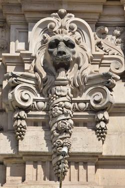 Nancy, Le Crédit Lyonnais