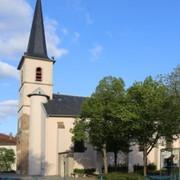 Heillecourt