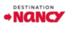destination_nancy.jpg