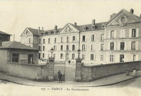 sit_gendarmerie_1a.jpg
