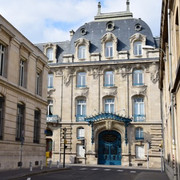 CCI de Meurthe & Moselle