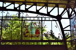 La Cure d'Air Trianon, Mazéville