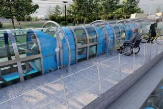 nancy innovations transport