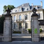 Gœthe Institut