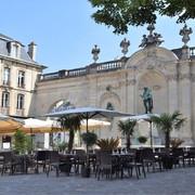place Vaudemont