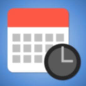 slider-calendrier.jpg