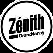 LOGO-ZENITH.png