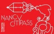 nancy, city pass