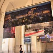 2018 07 35 ans classé Unesco