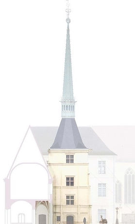 Agence-Caillault-ACMH-Musée-lorrain-Nanc